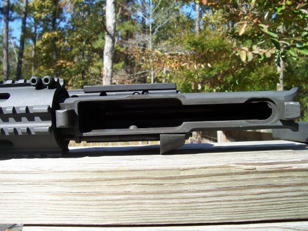 LRM M169 Review