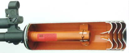 Sound Suppressors on High Powered Rifles on homemade silencers and suppressors, homemade weapons, homemade spanner wrench, homemade septic tank design, homemade guns design, homemade rifle design, homemade airship design, homemade hydraulic arm design, homemade gun targets, homemade wedding cards design, homemade suppressors plans, homemade lamp design, homemade gun blueprints, homemade hdtv antenna design, homemade plate design, homemade airgun valve, homemade muffler design, homemade gun suppressors, homemade biofilter design, homemade smokehouse design,